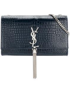 сумка на плечо Kate Saint Laurent