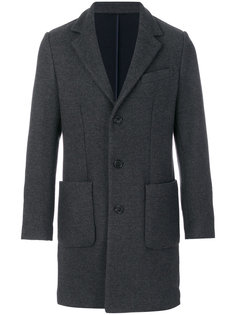 пальто Amedeo  Paltò
