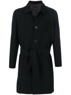 пальто Bartolomeo  Paltò