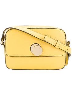 маленькая сумка Karlie Tila March