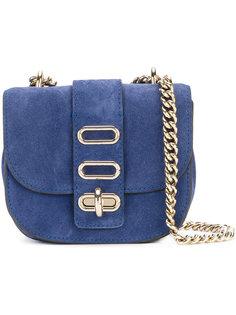 маленькая сумка Manon Tila March