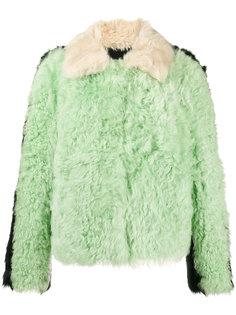 куртка Cashew Sandy Liang