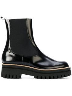 ботинки по щиколотку Paloma Barceló