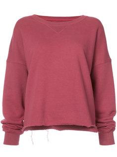 oversized sweater Simon Miller