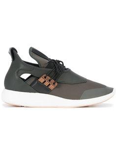 Elle run sneakers Y-3