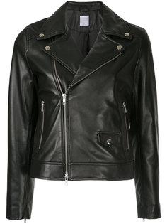 байкерская куртка  Cityshop