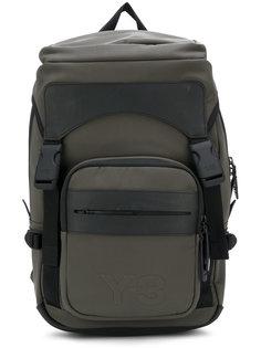 спортивные рюкзак Y-3