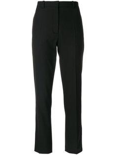 брюки со складками  Joseph