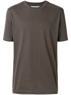 классическая футболка Damir Doma