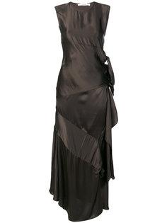 платье Darash Damir Doma