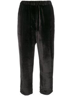 брюки Petra Damir Doma