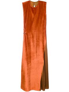 платье Dits Damir Doma