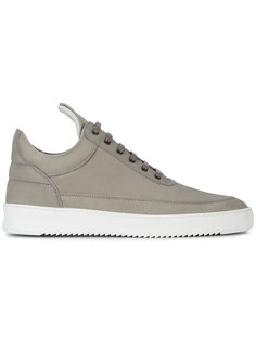 кроссовки Lane Filling Pieces
