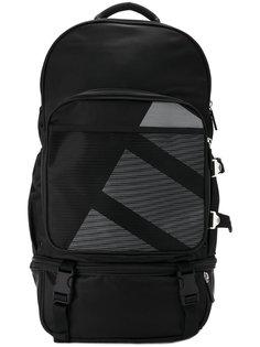 рюкзак EQT Street Adidas