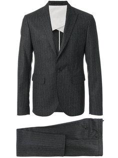 классический костюм Tokyo  Dsquared2