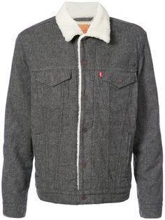 куртка Type 3 Sherpa Levis Levis®