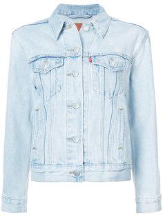 куртка Ex Boyfriend Trucker Levis Levis®