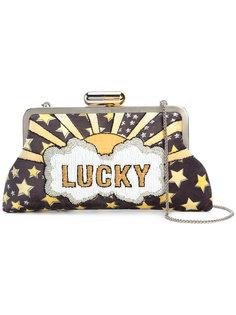 клатч Lucky Sarah's Bag