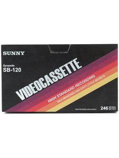 клатч Cassette Sarah's Bag