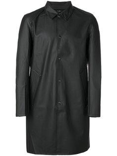 пальто Vasabron Stutterheim