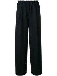широкие брюки Forte Forte