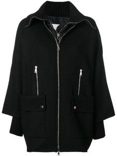 пальто Acanthus Moncler