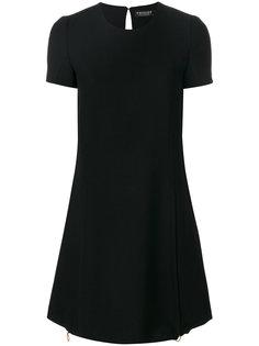 платье-футболка Twin-Set