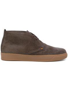 ботинки Clint Henderson Baracco