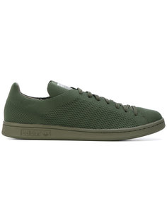 кеды Stan Smith Primeknit Adidas