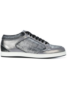 кроссовки Miami Jimmy Choo