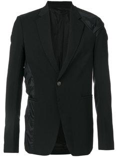 """пиджак в стиле """"casual"""" Rick Owens"""