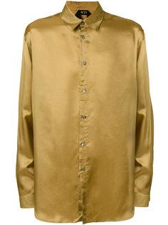классическая рубашка  Nº21
