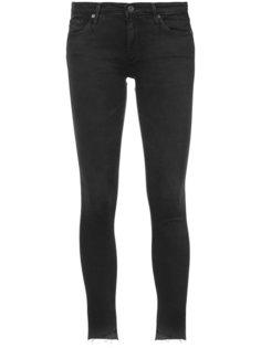 skinny jeans  Ag Jeans
