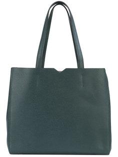 сумка-шоппер Valextra