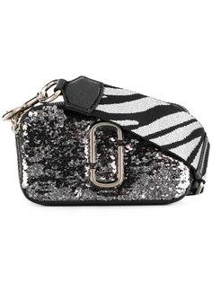 маленькая сумка Snapshot Marc Jacobs