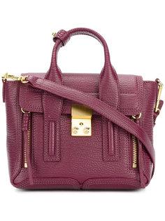 мини сумка на плечо Pashli 3.1 Phillip Lim