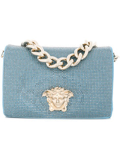 сумка Sultan Versace