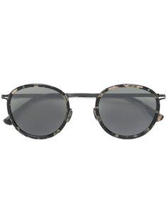 солнцезащитные очки Meja Mykita