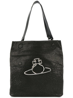 сумка-тоут Oxford Vivienne Westwood