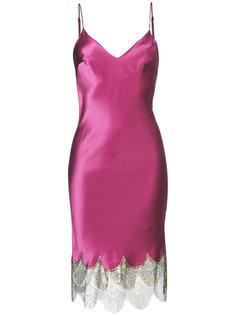 сорочка Bloomsbury Gilda & Pearl