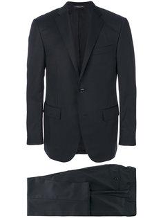 костюм-двойка Corneliani