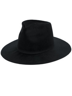 шляпа Small Nanna Reinhard Plank