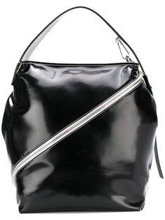 средняя сумка на плечо  Proenza Schouler