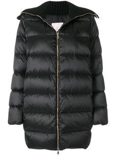 пальто Giubbotto Laburnum Moncler
