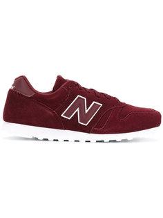 кроссовки 373 New Balance