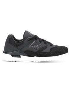 кроссовки для бега 530 New Balance