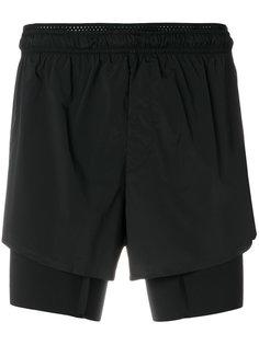 спортивные шорты Satisfy