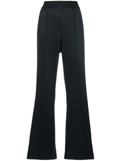 спортивные брюки Runaway Marc Jacobs