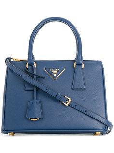 сумка Galleria Prada