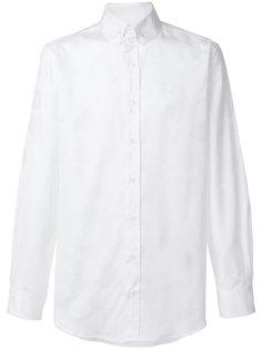 рубашка в горох Vivienne Westwood
